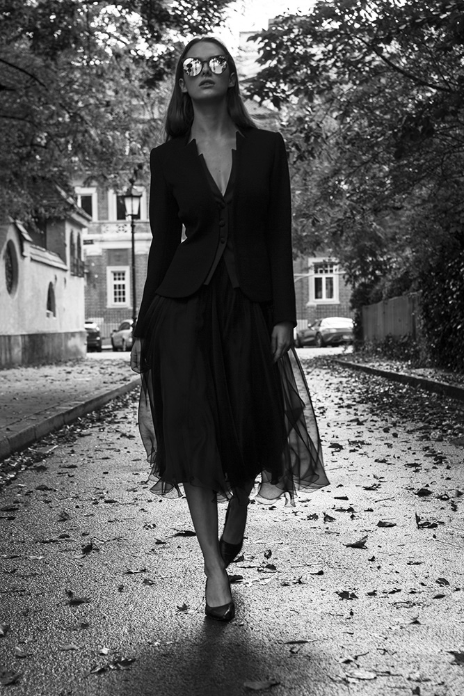 muellerschoen couture