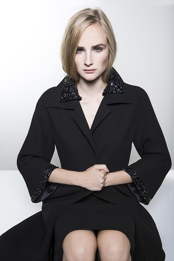natascha muellerschoen couture